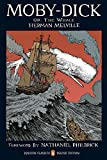 Moby-Dick: or, The Whale (Penguin Classics...