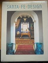 Best santa fe design book Reviews
