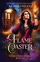 Flame Caster