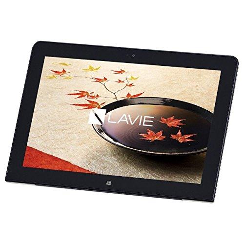 NEC PC-TW710CAS LAVIE Tab W