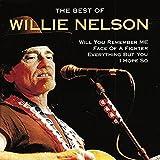 The Best of Willie Nelson von Willie Nelson