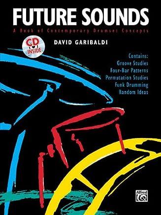 Alfred Publishing 00–16921future suoni–Music Book