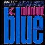 Midnight Blue +2 [Shm-CD] [Import USA]