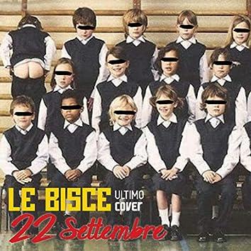 22 Settembre (Cover)