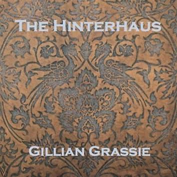 The Hinterhaus