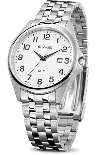 Reloj Duward Elegance para Mujer D94181.02
