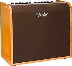 FenderAcoustic 200 - 200-watt Acoustic Guitar Amp