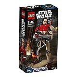 LEGO - 75525 - Star Wars - Jeu de...