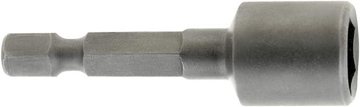 Cuchilla 8990 din4964b 6x6x100mm Izar 8990
