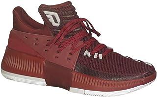 8f9b9e17592c Amazon.ca  adidas  Shoes   Handbags