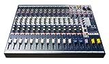 Immagine 2 soundcraft efx 12