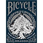 Bicycle Playing Cards 7