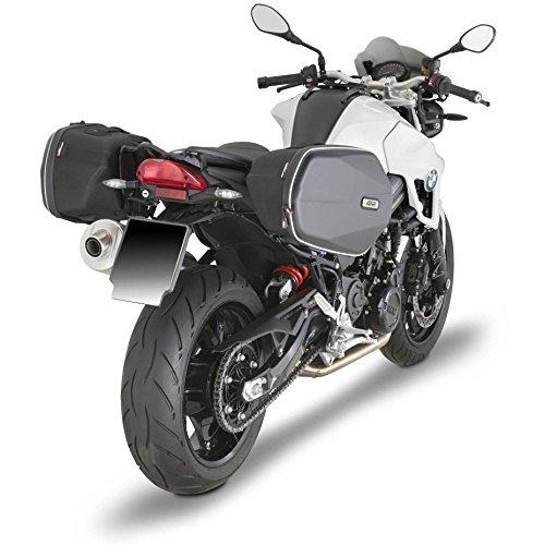 Givi, modello: TE5118 - Bauletti portaccessori laterali per moto