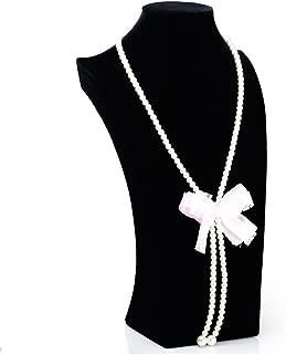 jewellery mannequin 3d model