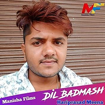 Dil Badmash