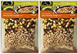 Frontier Soups Homemade In Minutes Arizona Sunset Enchilada Soup Mix - 5.75 Ounce - 2 Pack