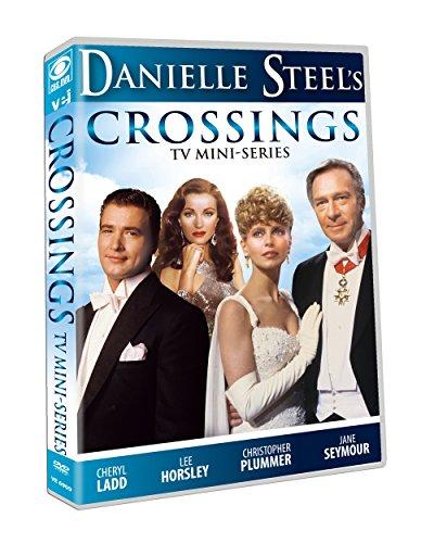 Danielle Steel's: Crossings ( TV Mini-Series)