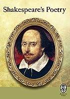 Shakespeare's Poetry [DVD]