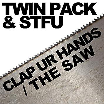 Clap Your Hands / Die Saege
