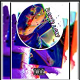 Down Low (feat. Dow Brezy, Coldnel & tbest) [Explicit]