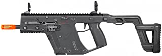 Krytac Kriss Vector Automatic Electric Airsoft Gun 6mm