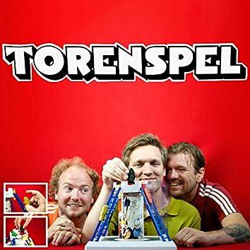 Torenspel