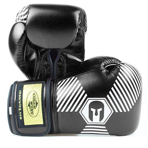 Cheerwing Pro Boxhandschuhe für...