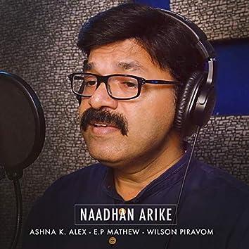 Naadhan Arike