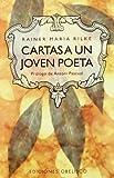Cartas a un joven poeta (MAGORIA) (Spanish Edition)