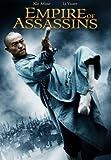 Empire Of Assassins [DVD]