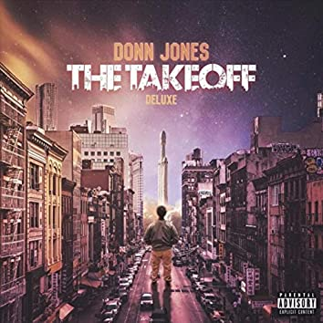 The Takeoff (Deluxe)