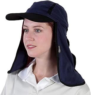 UVeto Kala Hat 100% Cotton