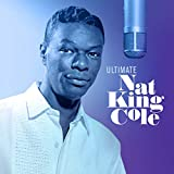 Ultimate Nat King Cole [Vinyl LP] - at King Cole