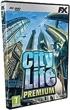City Life Premium
