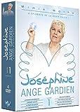 Joséphine, Ange Gardien-Saison 1