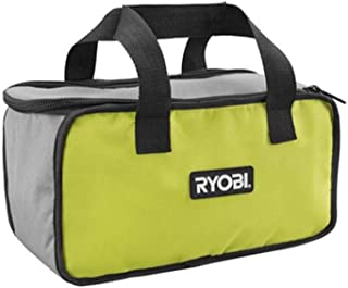 Best ryobi six pack for sale Reviews