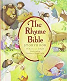 Adventure Bible Christian Home Schooling