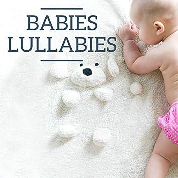 Babies Lullabies