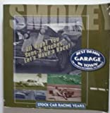ALL RIGHT YOU SONS-A-BITCHES, LET'S HAVE A RACE! BEST DAMN GARAGE IN TOWN...THE WORLD ACCORDING TO SMOKEY (VOLUME 2)