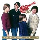 Classic Album Collection (10CD Boxset)