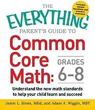 Best super 8 parents guide Reviews