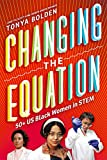 Changing the Equation cover
