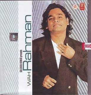Best botal punjabi song Reviews