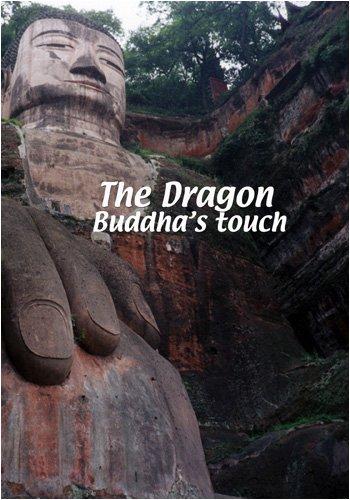 The Dragon  The Dragon: Buddha's Touch