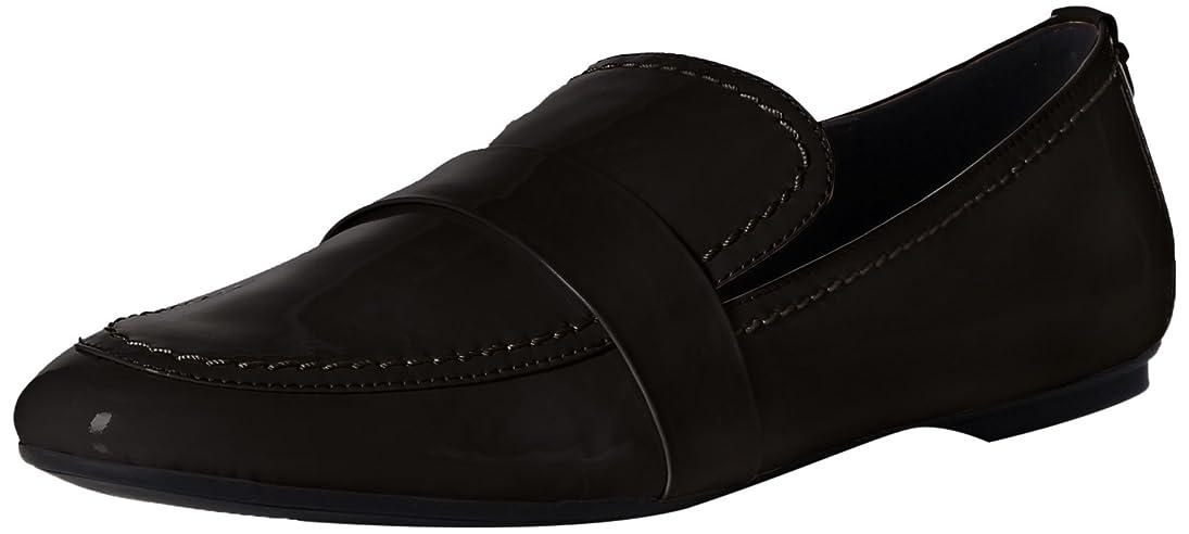 似ている精巧なコンサルタント[Calvin Klein] レディース E1944 US サイズ: 9 B(M) US カラー: ブラック