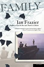 Family by Ian Frazier (2002-02-09)