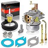 1PZ UMK-201 Carburetor for Kohler K321 and...