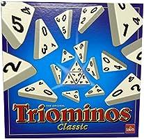 Goliath Trinomios Classic (60630.101)