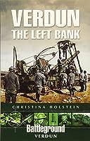 Verdun: Left Bank (Battleground Europe)