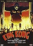 King Kong (1933) (Ultimate Edition) (2 Dvd) [Italia]